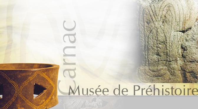 Conférence «Hypogées et minières de silex»