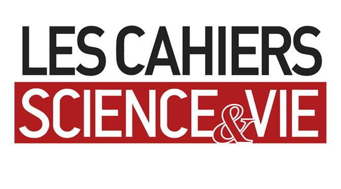Les Cahiers de Science et Vie n°173 – novembre 2017